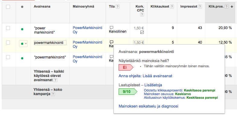 adwords-laatupisteet.png
