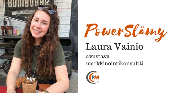 laura-powerslämy.png