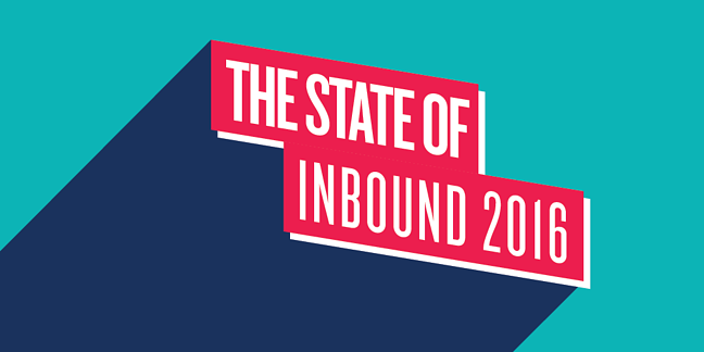 state-of-inbound.png