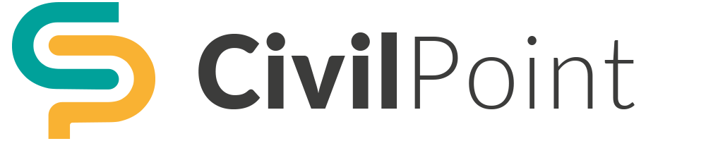 civilpoint-wide-logo