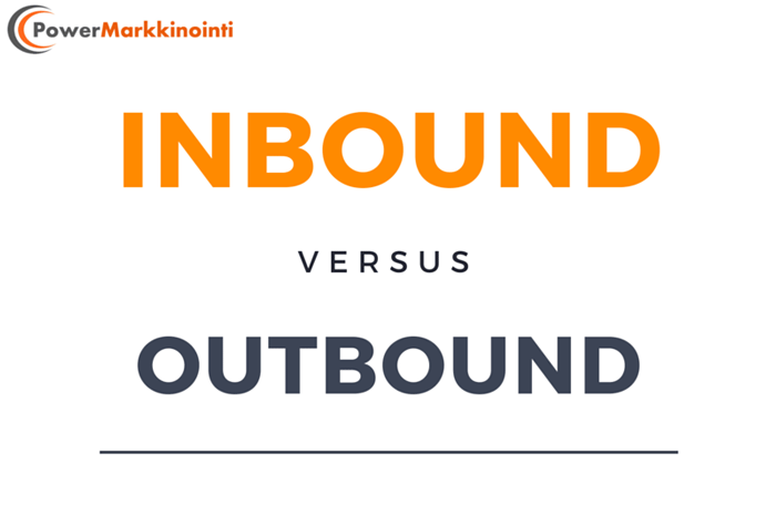 inbound-vs-outbound-pieni